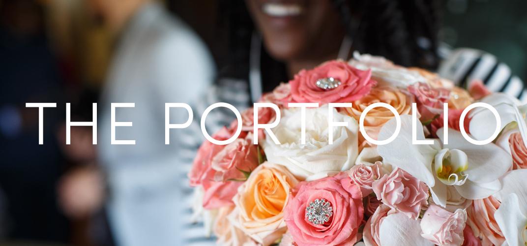 the portoflio